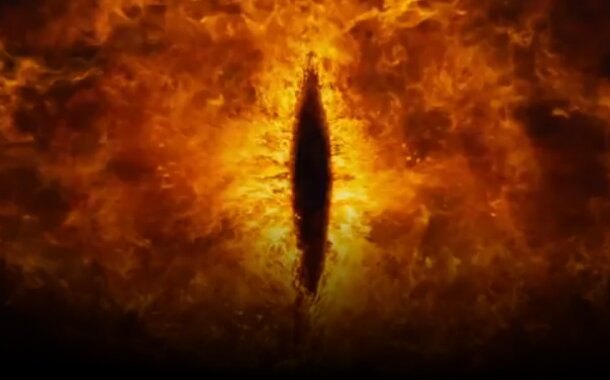 Paul Craig Roberts: Sauron regiert in Washington