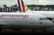 Germanwings-Crash: Propheten bei der ''Welt''?