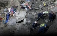 Germanwings-Crash und der ''Uninterruptible Autopilot''