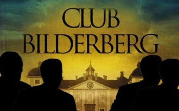 Ex-BBC-Journalist Goslin: Bilderberg-Kriminelle sind »Too Big to Jail«