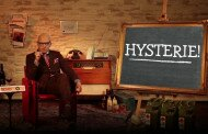 Dr. Alfons Proebstl 87 - HYSTERIE!