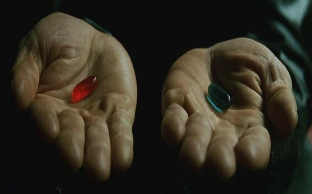 red-pill-rote-pille-matrix
