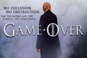 ''Game Over''